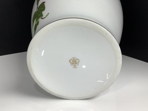 花瓶 買取 蟹江の花瓶 買取 名古屋