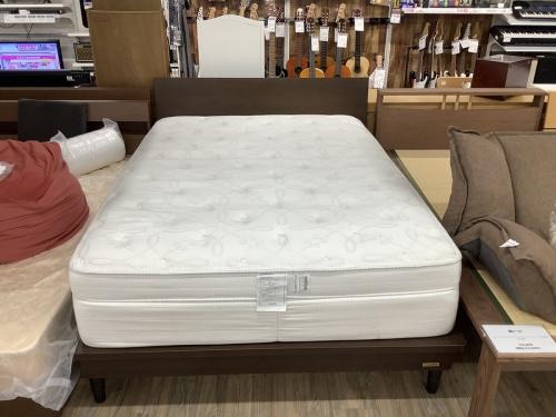 ベッドの名古屋 リサイクル