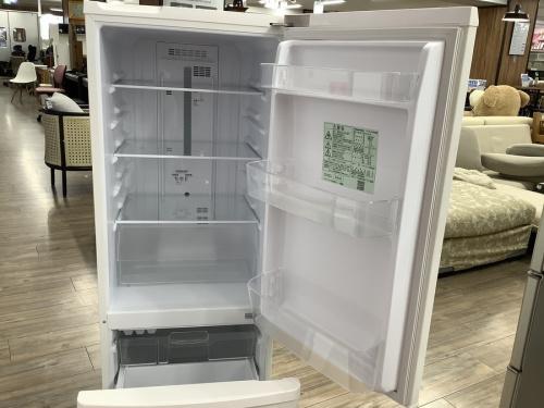 冷蔵庫の名古屋 リサイクルショップ