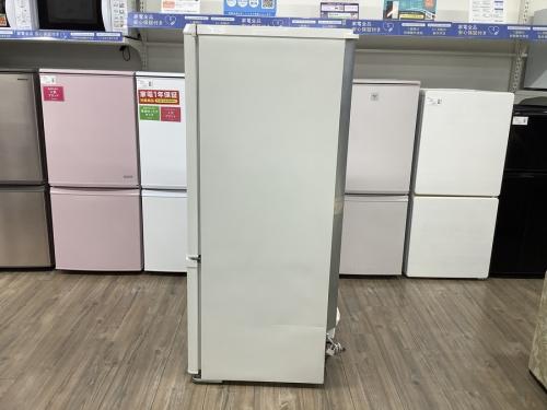 Panasonic 買取の日本メーカー 冷蔵庫 買取