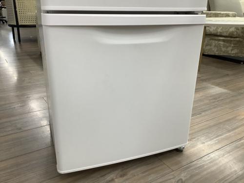 日本メーカー 冷蔵庫 買取