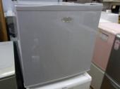 デジタル家電の冷蔵庫