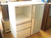 家具・インテリアのキッチンボード