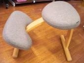 家具・インテリアのチェア