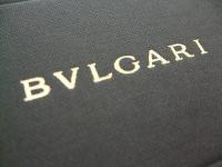 ブルガリ(BVLGARI)