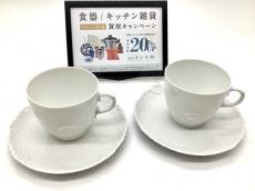 トレファク桶川店ブログ