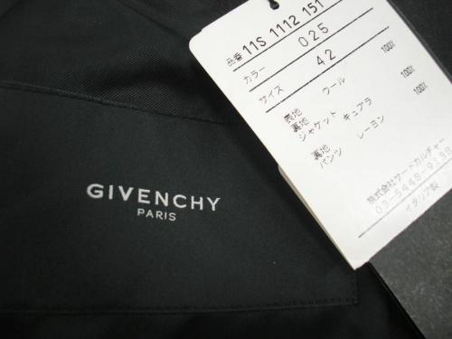 ビジネスアイテムの2Bスーツ