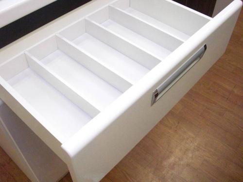 食器棚の松田家具