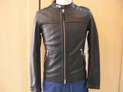 ジャケットのリポ トレンタ アンニ