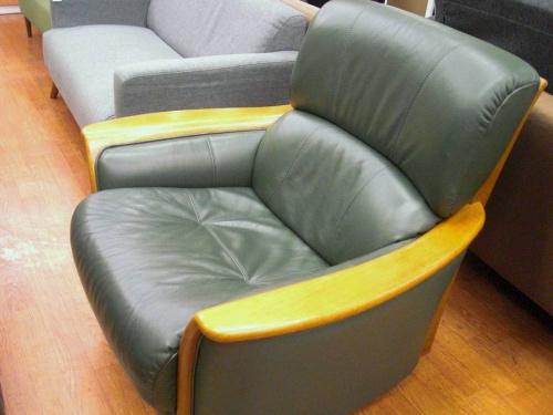 ソファーの浜本工芸