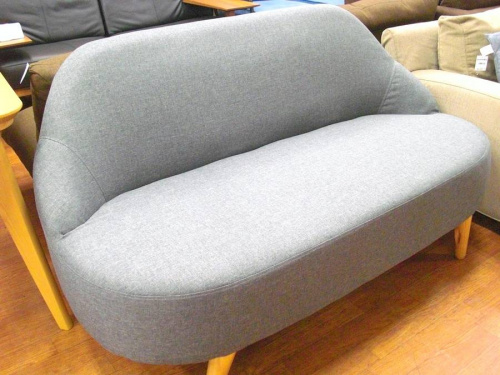 ソファーのNOCE