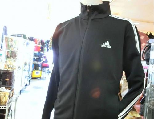 トレーニング用品のアディダス(adidas)