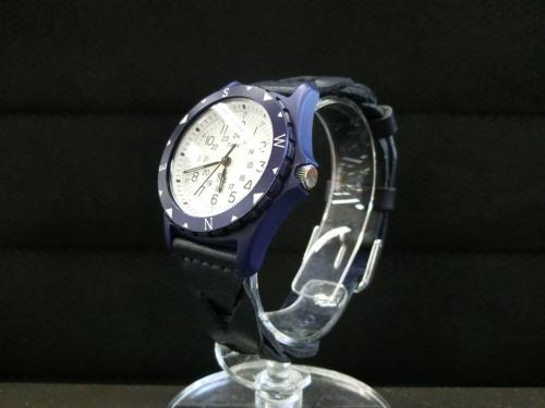 腕時計のRon Herman