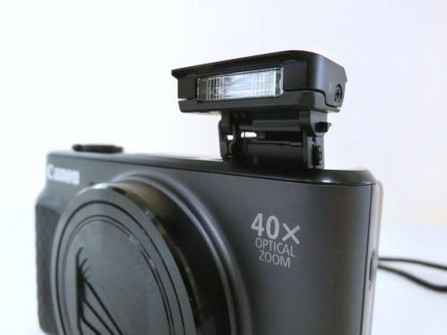 CANONの中古カメラ