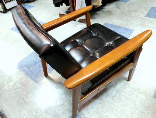 Kチェアの中古家具