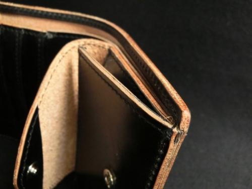 財布の吉田カバン