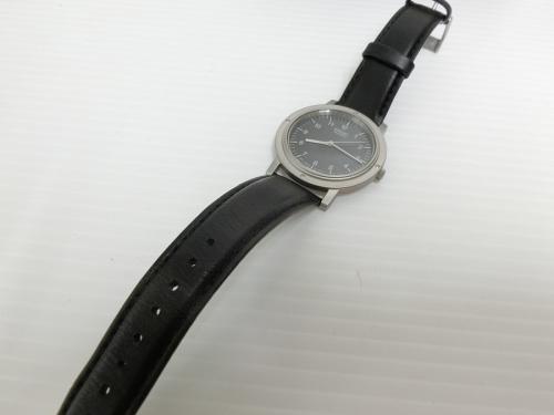腕時計のSEIKO(セイコー)