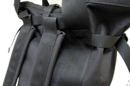 ユニオンの中古バッグ