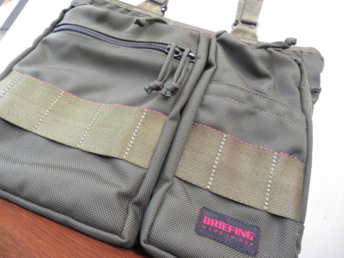 人気ブランドバッグ特集のバッグ