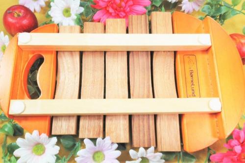 知育玩具 木琴のBOMELAND