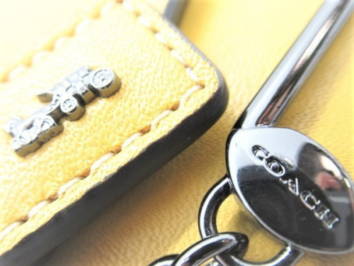 バッグ・財布のCOACH
