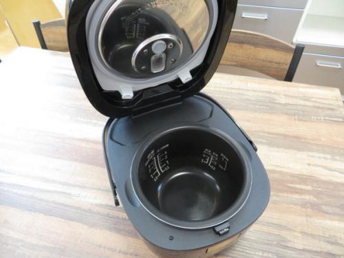 炊飯器の中古家電