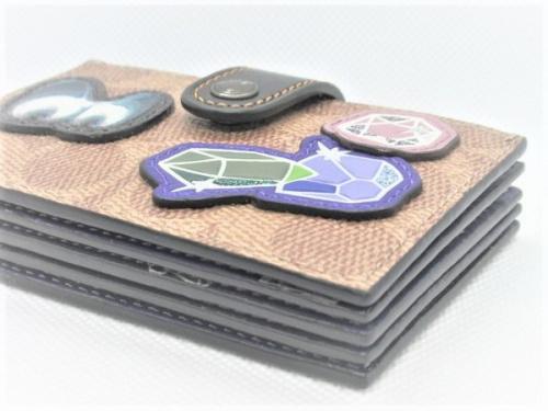 バッグ・財布のカードケース