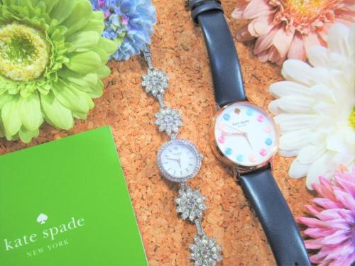 腕時計のリストウォッチ