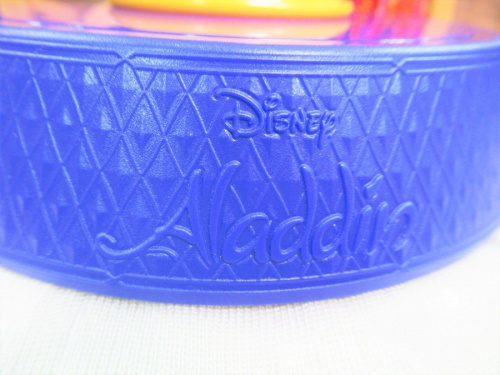Disneyのアラジン 一番くじ A賞
