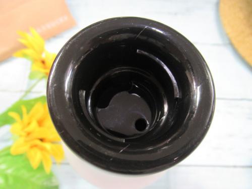 水筒のSTARBUCKS COFFEE