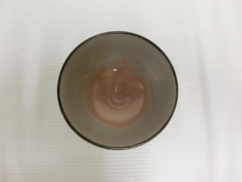 茶碗の茶道具