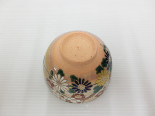 茶道具の上尾 リサイクル