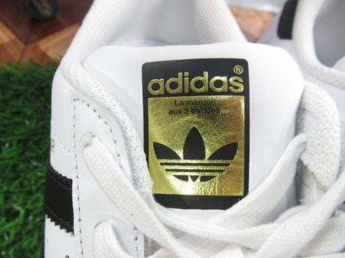 adidasのメンズ