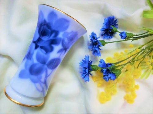 生活雑貨の花器