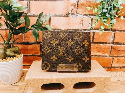 バッグ 財布 ショルダーバッグのLOUIS VUITTON
