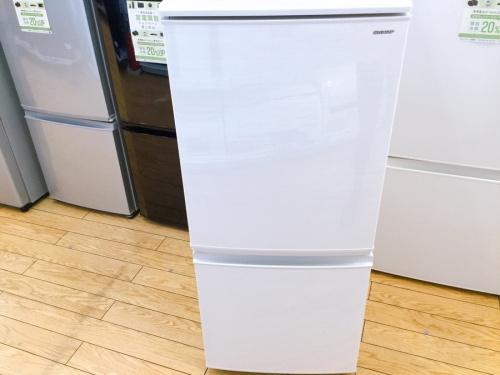 キッチン家電のガスコンロ