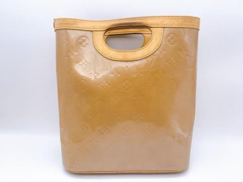 バッグ・財布のLOUIS VUITTON スティルウッド・ヴェルティカル
