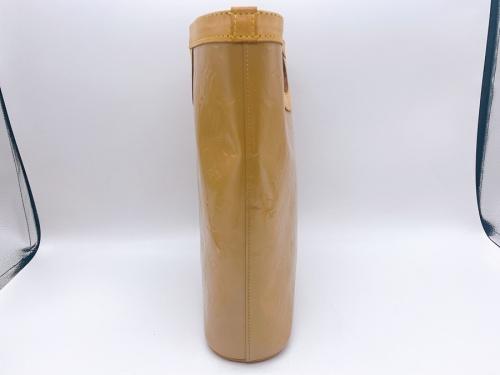 LOUIS VUITTON スティルウッド・ヴェルティカルのハンドバッグ バッグ