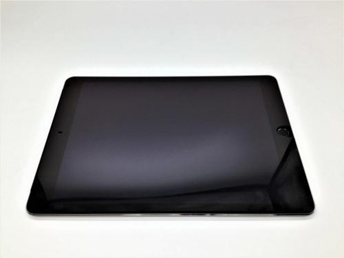 iPad アイパッドのiPad Air2 アイパッドエアー2