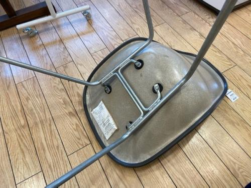Herman Miller ハーマンミラーの上尾 桶川 熊谷 鴻巣 リサイクル