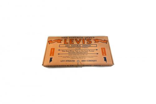 LEVIS リーバイスの上尾 桶川 熊谷 鴻巣 リサイクル