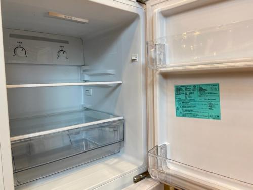 冷蔵庫のネットショッピング