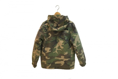 Novelty Zeus Triclimate JacketのTHE NORTH FACE ザ ノースフェイス