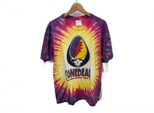 Vintage ヴィンテージのバンドTシャツ