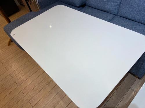 テーブルの昇降テーブル リフティングテーブル