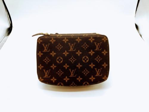 バッグ・財布のスニーカー