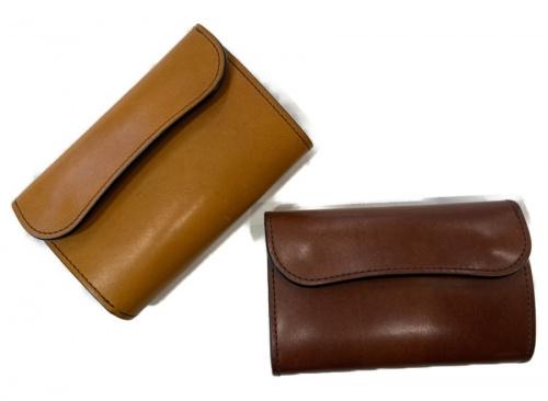 財布のWILD SWANS ワイルドスワンズ