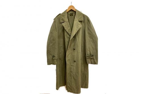 EURO ユーロ古着の古着 コート