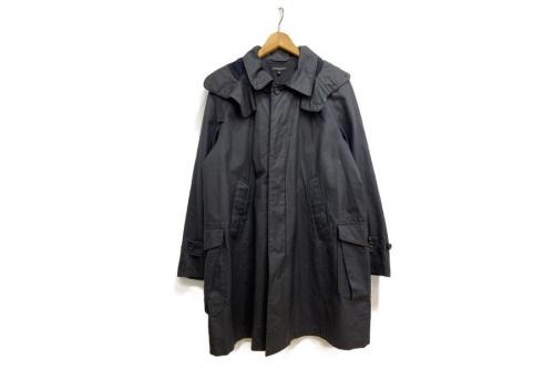 埼玉 古着のコート
