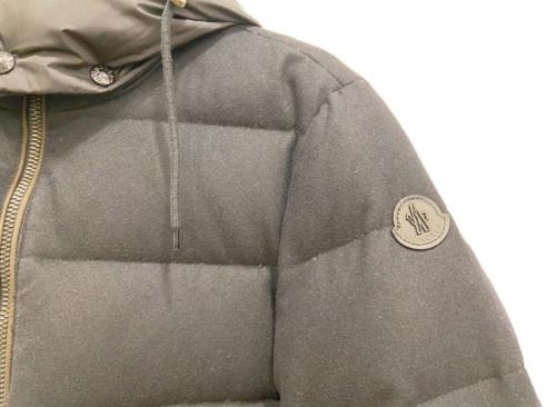 埼玉 古着のジャケット